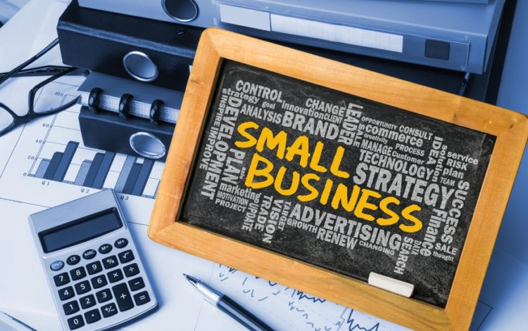 Reasons WhyYou Need Small Business Financing