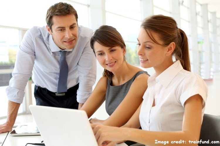 Unsecured business financing loans