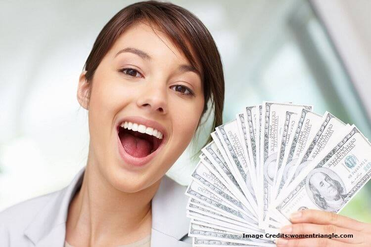 Cash Advance Loans >> Why Merchant Cash Advance Loans Are Suitable Choice In These Days